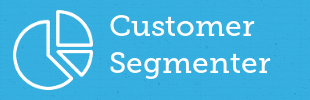 Customer Segmenter