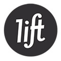 Lift Interactive Inc. - Ecommerce Designer / developer / setup