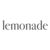 Lemonade New York - Ecommerce Designer / Developer / Setup