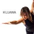 KUJAWA studios - Ecommerce Marketer / Photographer / Setup