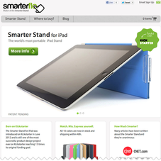 http://smarterflo.com/