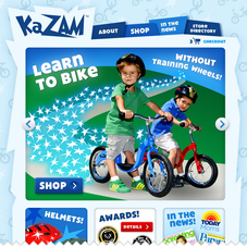 http://www.kazambikes.com/