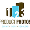 123 Product Photos, LLC - Ecommerce Photographer