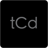 tCd Digital - Ecommerce Setup