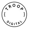 Troop Digital - Ecommerce Designer / Developer / Marketer