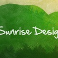 Sunrise Design - Ecommerce Designer