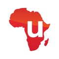 uAfrica Technologies (Pty) Ltd - Ecommerce Developer / marketer / setup