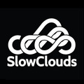 SlowClouds - Ecommerce Designer / developer / setup