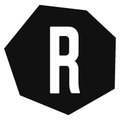 Radiator - Ecommerce Designer / Developer / Marketer
