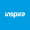 Inspira Digital Ltd - Ecommerce Designer / Developer / Marketer / Setup