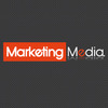 Marketing Media - Ecommerce Designer / Marketer
