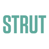 Strut Design - Ecommerce Designer / Marketer