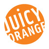 Juicyorange - Ecommerce Designer / Developer / Photographer