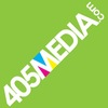 405Media - Ecommerce Marketer / Photographer / Setup