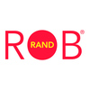 Rob Rand - Ecommerce Designer / Photographer / Setup
