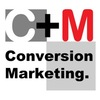 Conversion Marketing Ltd - Ecommerce Designer