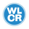 WLCR - Ecommerce Designer / Developer / Photographer