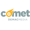 Demac Media - Ecommerce Designer / Developer / Marketer