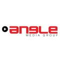 Angle Media Group - Ecommerce Marketer / Photographer / Setup