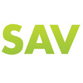 SAV Technology - Ecommerce Designer / developer / setup