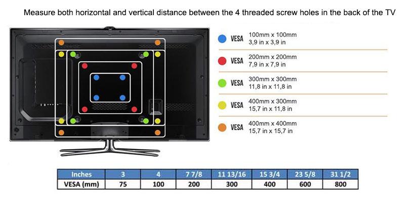 37 to 70 swivel tilt tv flat panel lcd led plasma full motion wall mount ebay. Black Bedroom Furniture Sets. Home Design Ideas
