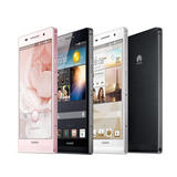Thumb_01b29-at-ascend-p6-u06-white-android-smart-phones-huawei-ascend-p6-3g-mobile-phone-wcdma-gsm-white
