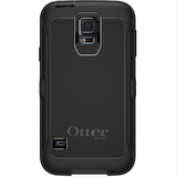 Thumb_7ec0c-otterbox-773879-cases-otterbox-defender-series-for-samsung-galaxy-s5-colors-available-