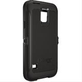 Thumb_bf0de-otterbox-773879-cases-otterbox-defender-series-for-samsung-galaxy-s5-colors-available-
