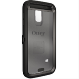 Thumb_30496-otterbox-773879-cases-otterbox-defender-series-for-samsung-galaxy-s5-colors-available-