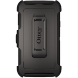 Thumb_81634-otterbox-773879-cases-otterbox-defender-series-for-samsung-galaxy-s5-colors-available-