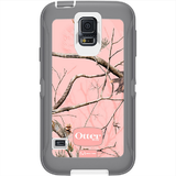 Thumb_793a7-otterbox-773916-cases-otterbox-defender-realtree-max-4-blaze-series-for-samsung-galaxy-s5-colors-available-