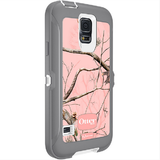 Thumb_08fd2-otterbox-773916-cases-otterbox-defender-realtree-max-4-blaze-series-for-samsung-galaxy-s5-colors-available-