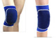 Thumb_sports-elastic-padded-sponge-knee-pad-support-brace-protector-free-shipping-3