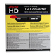 Thumb_tv-hd_1030d_digital_converter_box1_copy
