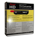 Thumb_tv-hd_1030d_digital_converter_box1-3_copy