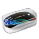 Thumb esome music mood 2.4ghz wireless comfort speedy mouse  retail box  2