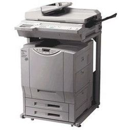 Medium_color-laserjet-8550-mfp