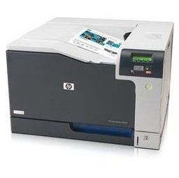 Medium_color-laserjet-cp4520