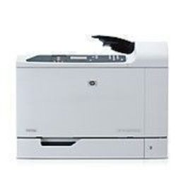 Medium color laserjet cp6015de
