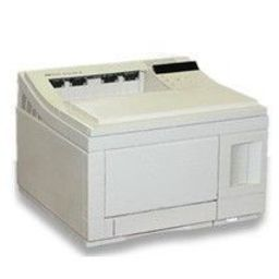 hp laserjet 4l toner 123inkcartridges canada. Black Bedroom Furniture Sets. Home Design Ideas