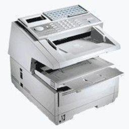 Medium okifax 5700