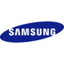 Samsung Laserjet Printer