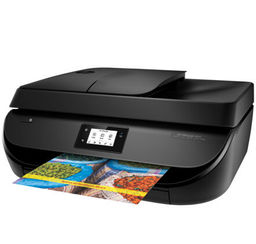 Medium officejet 4650
