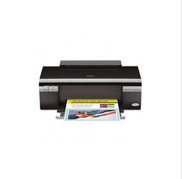 Epson C120 Printer Driver Download