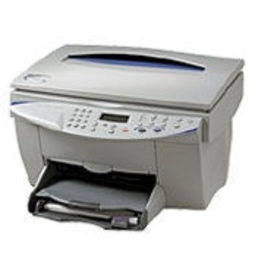 Medium color copier 110