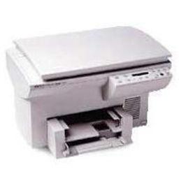 Medium color copier 120
