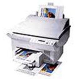 Medium color copier 145