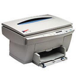 Medium color copier 160