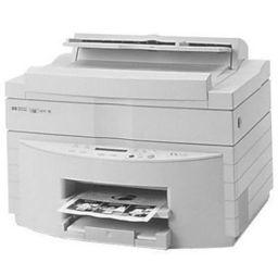 Medium color copier 210