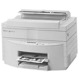 Medium color copier 210 lx